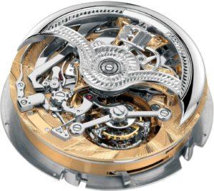 watch repair 2