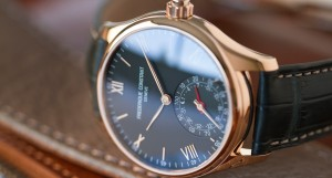 frederique-contant-horological-smartwatch-02