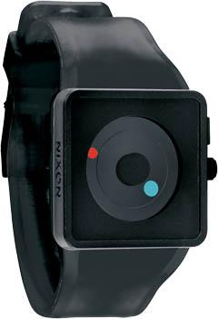 nixon_watch