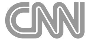 cnn_gray