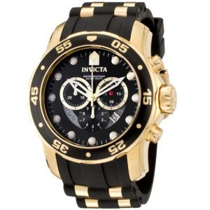invicta_watch_battery