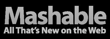 mashable_gray
