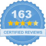 163_Certified_Reviews