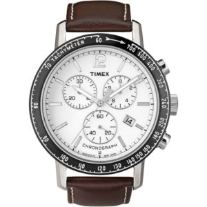 timex watch battery replacement