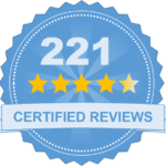 221_Reviews
