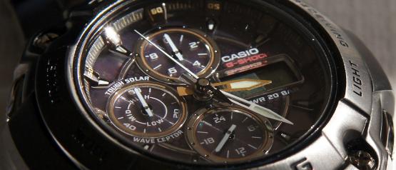 gshock-watch-battery
