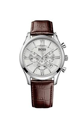 hugo boss watch battery replacement
