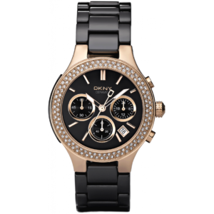 DKNY watch battery replacement