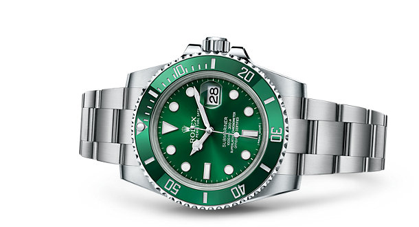 rolex watch battery replacement