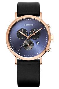 Bering Watches | Men's & Ladies Bering Watches - watchshop.com